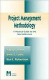 Project Management Methodology by Ralph L. Kliem