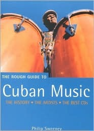 the-rough-guide-to-cuban-music