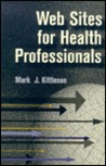Web Sites for Health Professionals