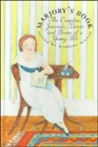 Marjory's Book: The Complete Journals, Letters, and Poems of a Young Girl