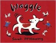 Waggle!