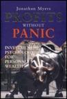 Profits Without Panic