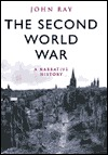 the-second-world-war-a-narrative-history