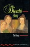 The Bronte Story: Level Three