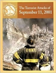 The Terrorist Attacks of September 11, 2001