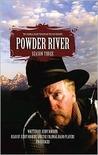 Powder River, Season Three