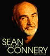 Sean Connery: A Celebration