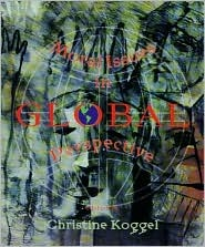 Moral Issues in Global Perspective 978-1551111865 por Christine M. Koggell ePUB iBook PDF
