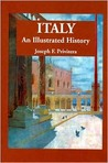 Italy: An Illustrated History