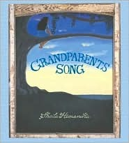 grandparents-song