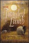 The Tangled Lamb