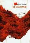 Leviathan by Jens Harder