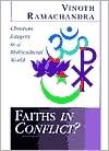 Faiths in Conflict? by Vinoth Ramachandra