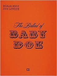 the-ballad-of-baby-doe-vocal-score