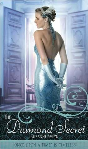 Ebook The Diamond Secret: A Retelling of Anastasia by Suzanne Weyn DOC!