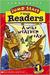A Wild Weather Day (JumpStart 1st Grade Readers)