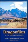 Dragonflys of the Natal Drakensberg