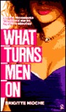 What Turns Men On