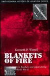 Download PDF Free Blankets of Fire