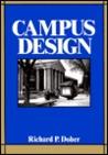 Campus Design