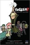 Tozzer 2