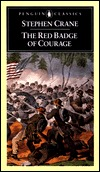the-red-badge-of-courage-an-episode-of-the-american-civil-war