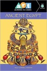Art Across the Ages: Ancient Egypt Level 1