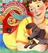 Knick-Knack Paddywhack! by Paul O. Zelinsky