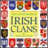 Little Book of Irish Clans