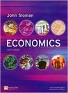 Economics: Student Access Kit