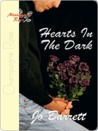 Hearts In The Dark