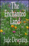The Enchanted Land