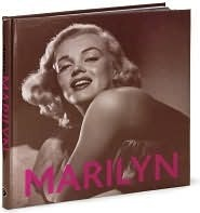 Images Of Marilyn