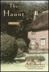 The Haunt by A.L. Barker