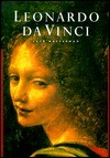 Masters of Art: Leonardo da Vinci