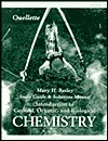 Introduction to General, Organic, and Biological Chemistry