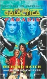 Paradis by Richard Hatch