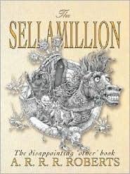 The Sellamillion by Adam Roberts