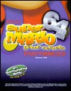 super-mario-64-game-secrets-unauthorized-secrets-of-the-games-series
