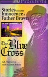 The Blue Cross by G.K. Chesterton
