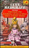 Lynn Redgrave Performs Through the Looking Glass & What Alice Found There (Children's Classics