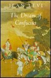 The Dream of Confucius