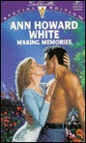 Making Memories (Special Edition)