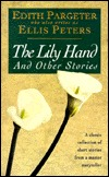 The Lily Hand and Other Stories