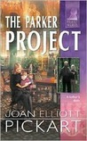 The Parker Project (Family Secrets, #10)