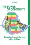 The Power of Continuity: Ethiopia Through the Eyes of Its Children