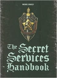The Secret Services Handbook