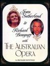 Joan Sutherland and Richard Bonynge: With the Australian Opera