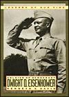 Dwight D. Eisenhower: Soldier of Democracy