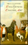 The Englishness of English Art